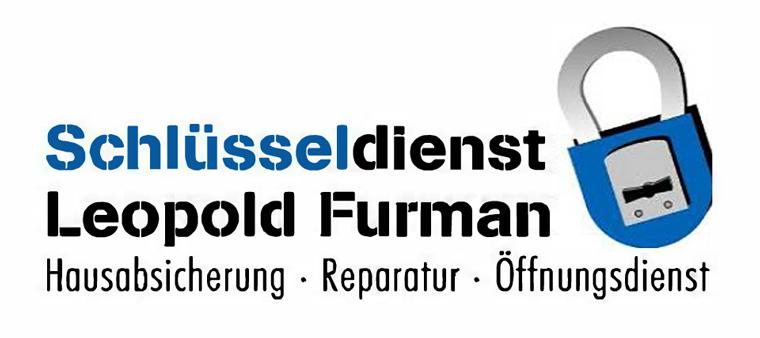 Schlüsseldienst Furman - Straubing